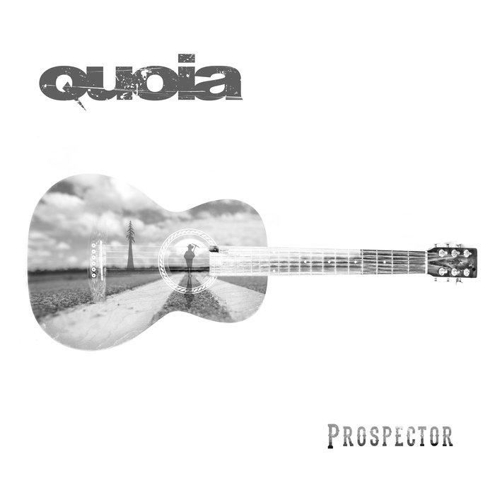 Quoia - Prospector